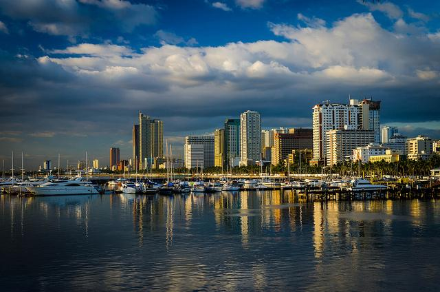 Top Tours in Makati, Philippines